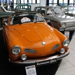 Motomotion Oldtimer Oberwart 11