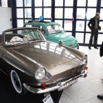 Motomotion Oldtimer Oberwart 12