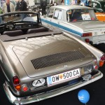Motomotion Oldtimer Oberwart 13
