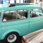 Motomotion Oldtimer Oberwart 14