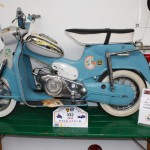 Motomotion Oldtimer Oberwart 15