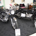 Motomotion Oldtimer Oberwart 16