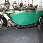 Motomotion Oldtimer Oberwart 18