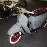 Motomotion Oldtimer Oberwart 20