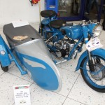 Motomotion Oldtimer Oberwart 6