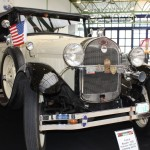 Motomotion Oldtimer Oberwart 7