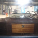 Motomotion Oldtimer Oberwart 8