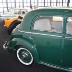 Motomotion Oldtimer Oberwart 9