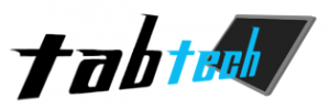 tabtech logo