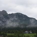 Ennstal Classic Berge
