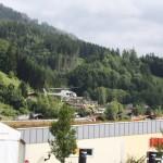 Ennstal Classic Gröbming Steiermark