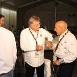 Ennstal Classic Mansell Moss Herrmann