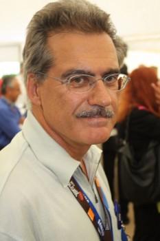 Ennstal Classic Mario Theissen