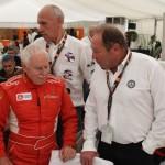 Ennstal Classic Jochen Mass