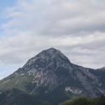 Ennstal Classic Landschaft