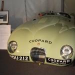 Ennstal Classic Jaguar