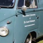 VW Bustreffen Heiligenkreuz Waasen