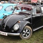 VW Käfertreffen Weiz