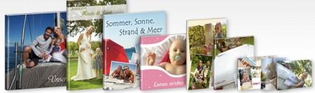 Color Foto Service Fotobuch
