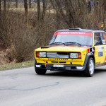 Rebenland Rallye Lada