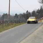 Rebenland Rallye Historische
