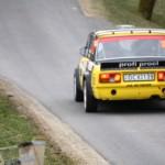 Rebenland Rallye Lada Russia Car