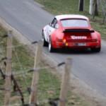 Rebenland Rallye Oldtimer