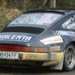Lavanttal Rallye 2013 103