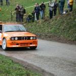 Lavanttal Rallye 2013 13