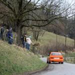 Lavanttal Rallye 2013 14
