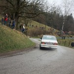 Lavanttal Rallye 2013 2