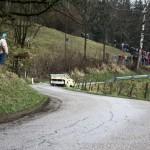 Lavanttal Rallye 2013 22