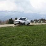Lavanttal Rallye 2013 344