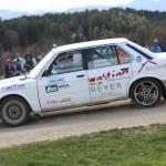 Lavanttal Rallye 2013 345