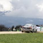 Lavanttal Rallye 2013 355