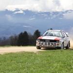 Lavanttal Rallye 2013 356