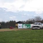 Lavanttal Rallye 2013 425