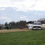 Lavanttal Rallye 2013 426