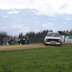 Lavanttal Rallye 2013 427