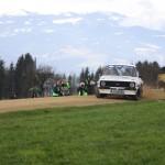 Lavanttal Rallye 2013 428