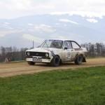 Lavanttal Rallye 2013 429