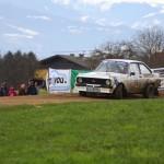 Lavanttal Rallye 2013 435
