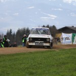 Lavanttal Rallye 2013 436