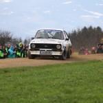 Lavanttal Rallye 2013 437