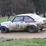 Lavanttal Rallye 2013 438