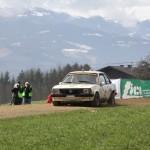 Lavanttal Rallye 2013 442