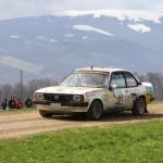 Lavanttal Rallye 2013 443