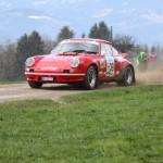 Lavanttal Rallye 2013 445