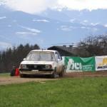 Lavanttal Rallye 2013 447