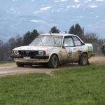 Lavanttal Rallye 2013 448